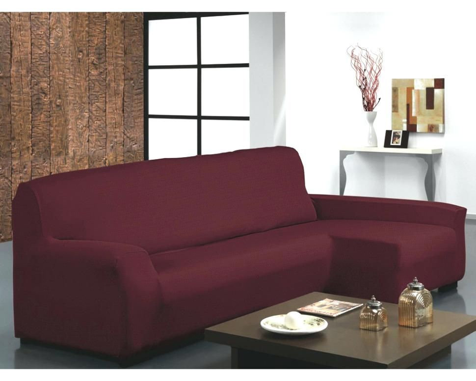 74 meilleur de photos de housse canap angle conforama. Black Bedroom Furniture Sets. Home Design Ideas