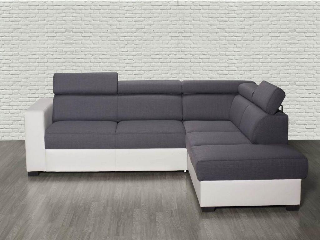 Housse Canapé Angle Ikea Beau Images Les 10 Meilleur Housse Canapé Convertible