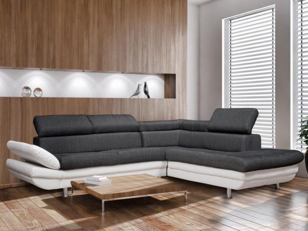 Housse Canapé Angle Ikea Élégant Images Canape D Angle Convertible Fly 31 Idees De