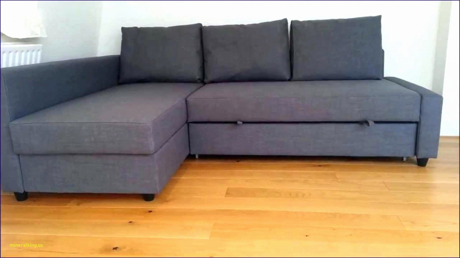 Housse Canapé Angle Ikea Frais Galerie La Charmant Choisir Un Canapé Conception  Perfectionner La G Te