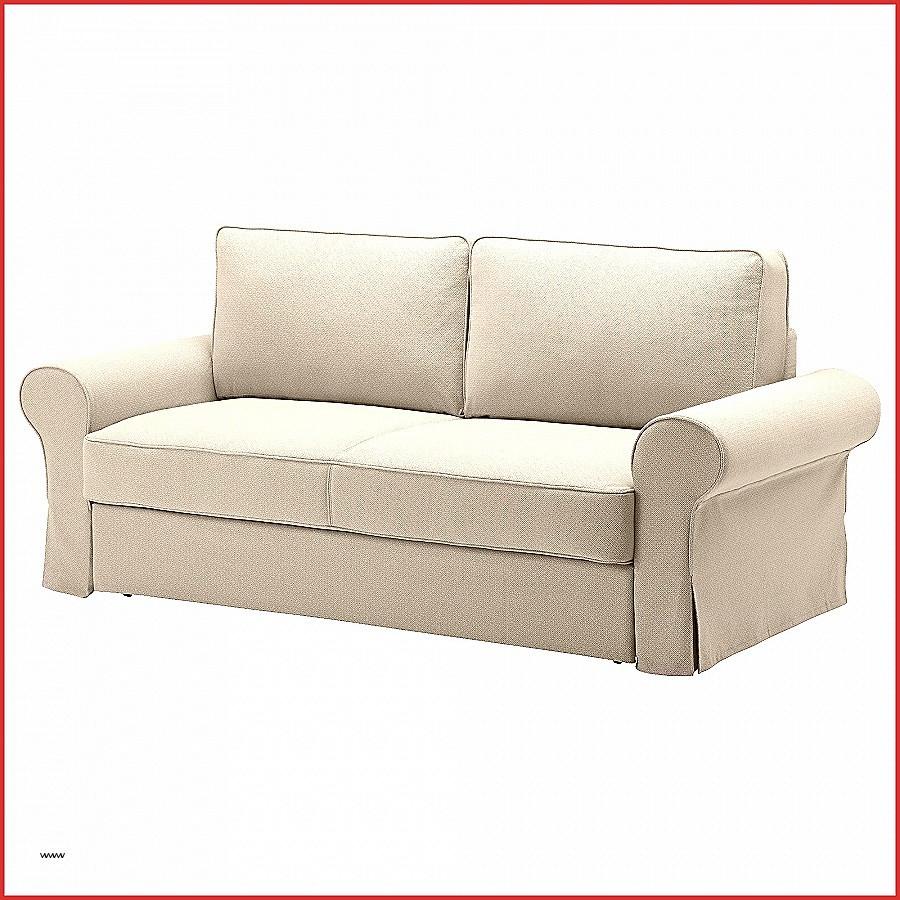 Housse Canapé Angle Ikea Meilleur De Stock 60 Awesome Canapé Lit Deux Places