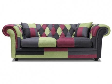 Housse Canapé Avec Meridienne Frais Stock 17 Best Canapé Images On Pinterest