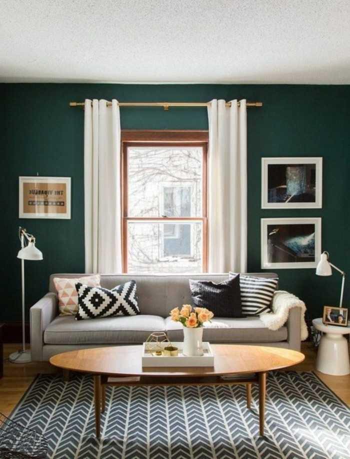 Housse Canapé Avec Meridienne Impressionnant Collection 20 Incroyable Canapé Vert Canard Des Idées Canapé Parfaite