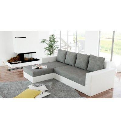 Housse Canapé Avec Meridienne Impressionnant Image 97 Best Canapé Convertible Images On Pinterest