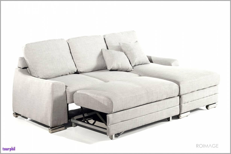 Housse Canapé Avec Meridienne Meilleur De Stock Canap Convertible 3 Places Conforama 11 Lit 2 Pas Cher Ikea but