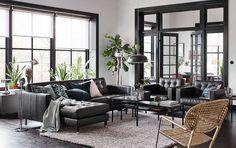 Housse Canapé Avec Meridienne Unique Galerie 177 Best Le Salon Ikea Images On Pinterest