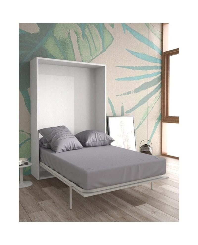 Housse Canapé but Nouveau Collection Lit 2 Places 25 23 top En Ligne Canap C3 A9 Futon Convertible Meri