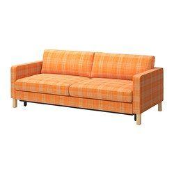 Housse Canapé Bz Ikea Élégant Photos Les 39 Meilleures Images Du Tableau Canapé Sur Pinterest