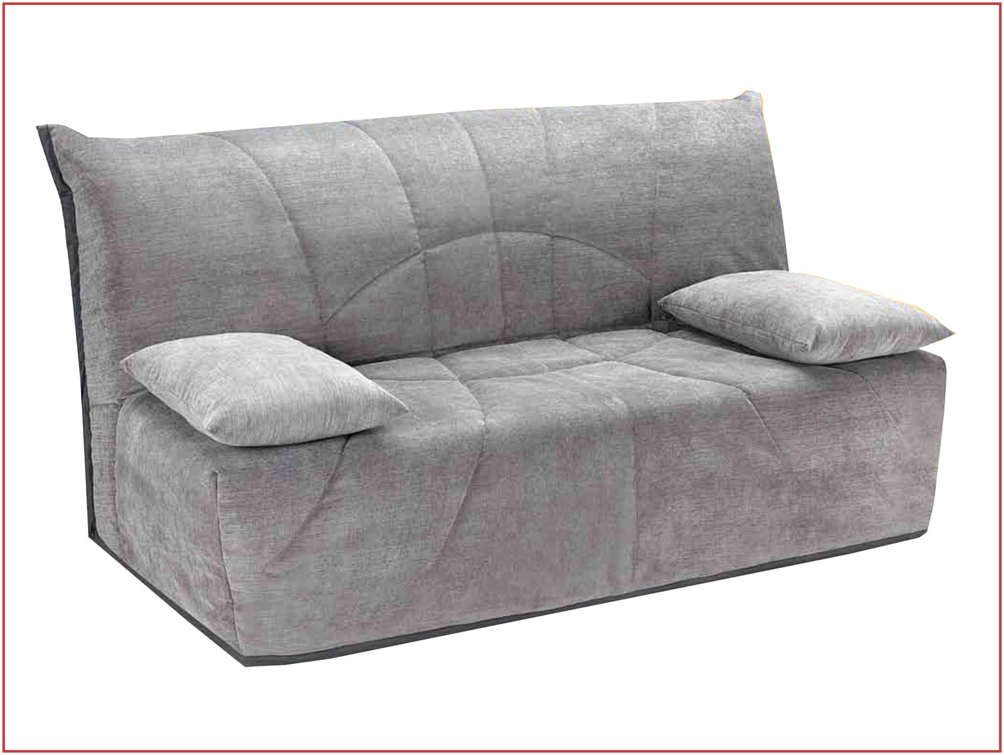 Housse Canapé Bz Ikea Frais Image 17 Nouveau Housse Canapé Clic Clac Clintonvillearts