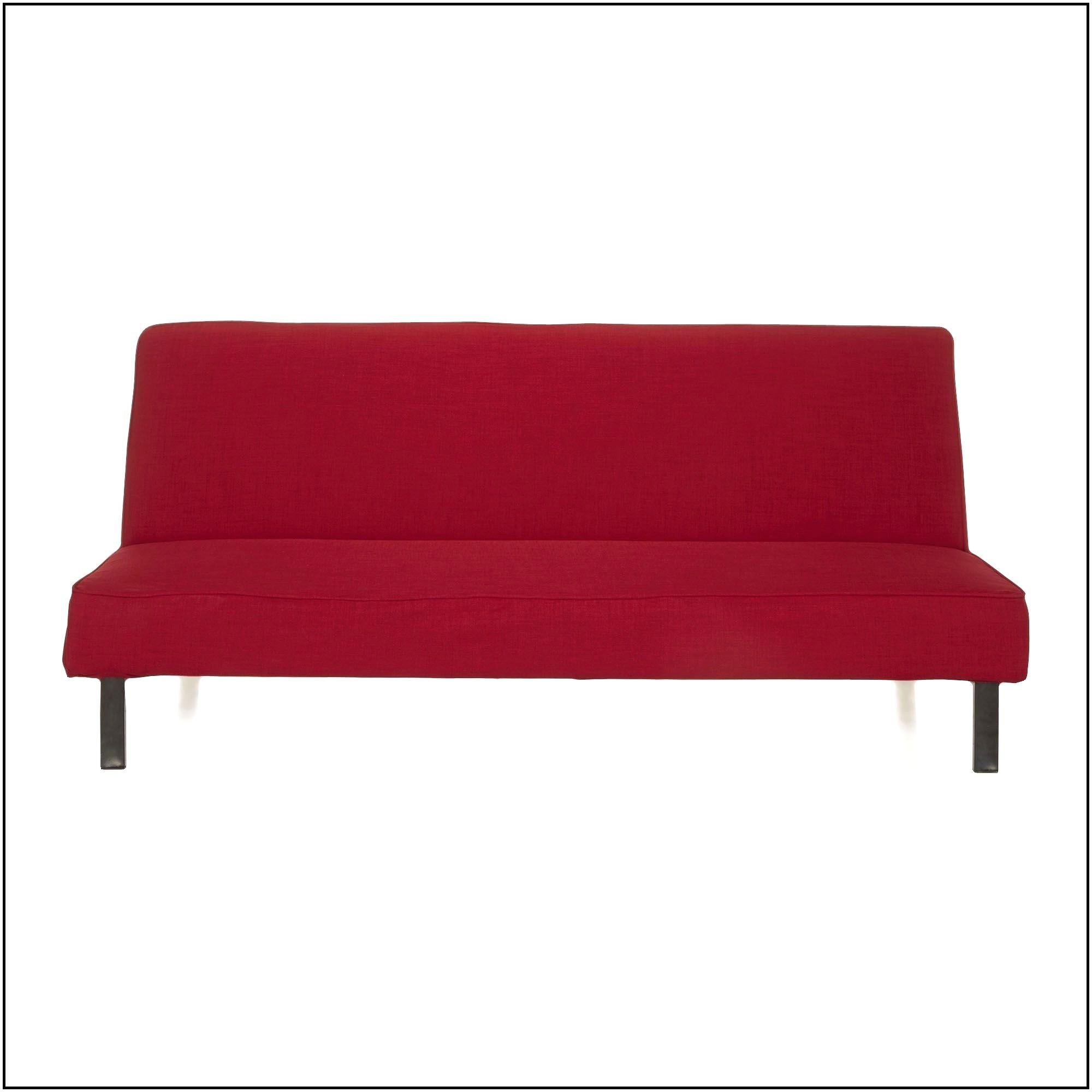 Housse Canapé Bz Ikea Impressionnant Image 17 Nouveau Housse Canapé Clic Clac Clintonvillearts