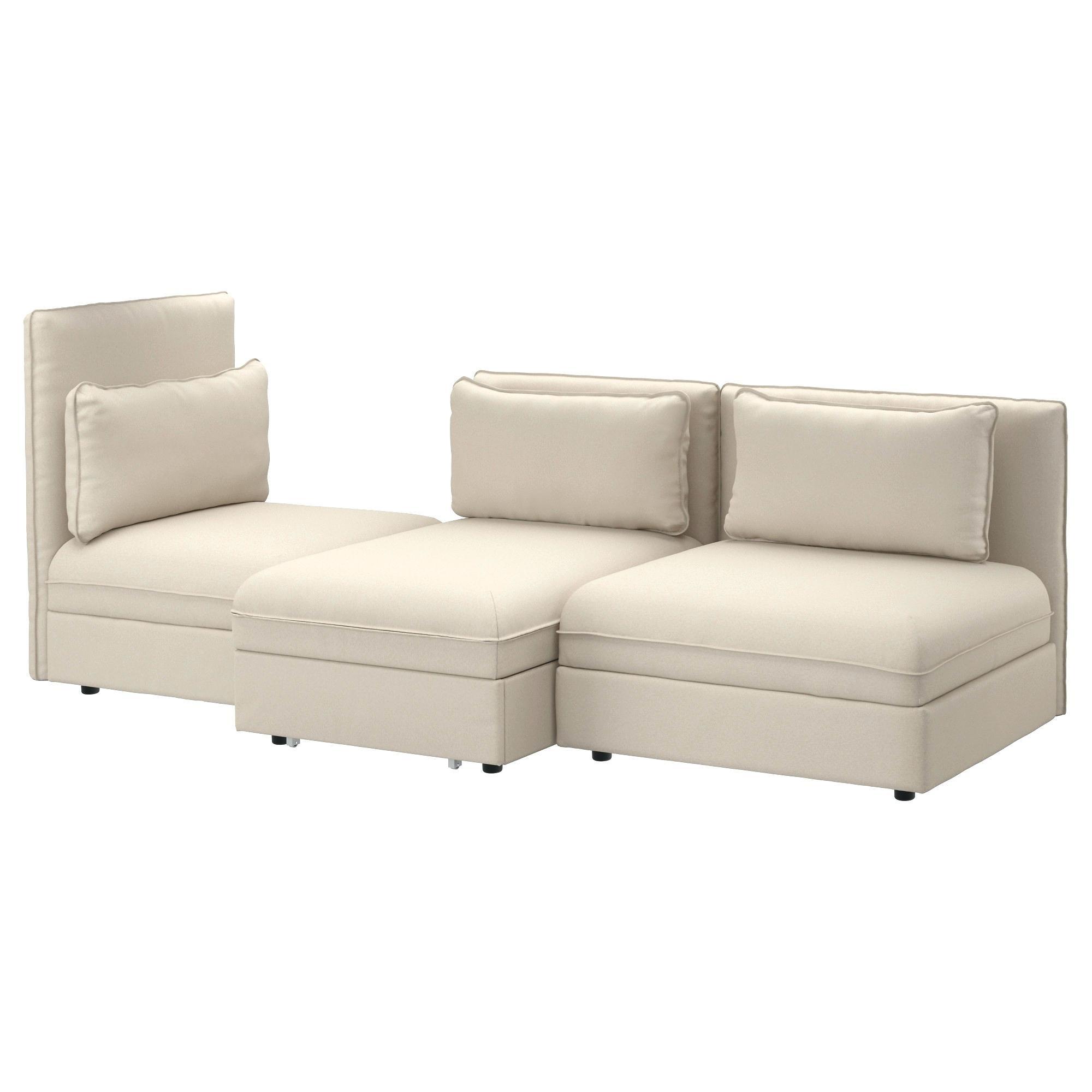 Housse Canapé Bz Ikea Inspirant Collection Les 20 Nouveau Canapé Bultex S