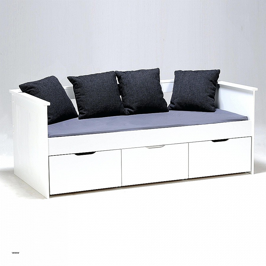 Housse Canapé Bz Ikea Luxe Images Ikea Lit 2 Places 4 Fauteuil Articles with Canape Angle 3 Tag 1