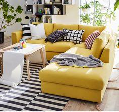 Housse Canapé Bz Ikea Meilleur De Images 168 Best Le Salon Ikea Images On Pinterest