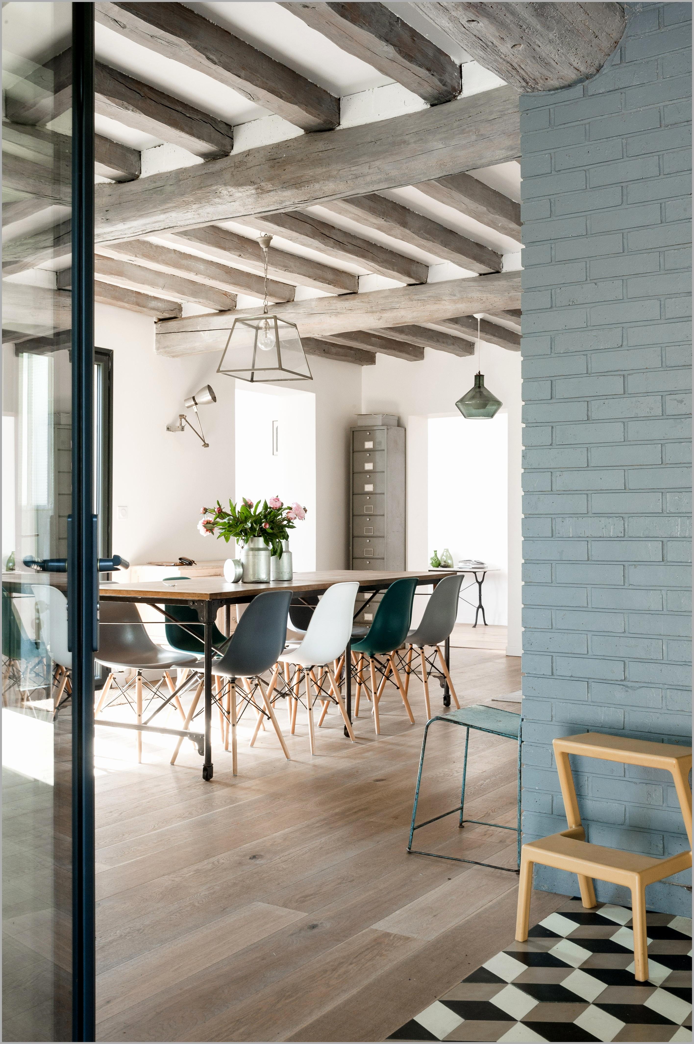 74 unique photographie de housse canap bz ikea. Black Bedroom Furniture Sets. Home Design Ideas