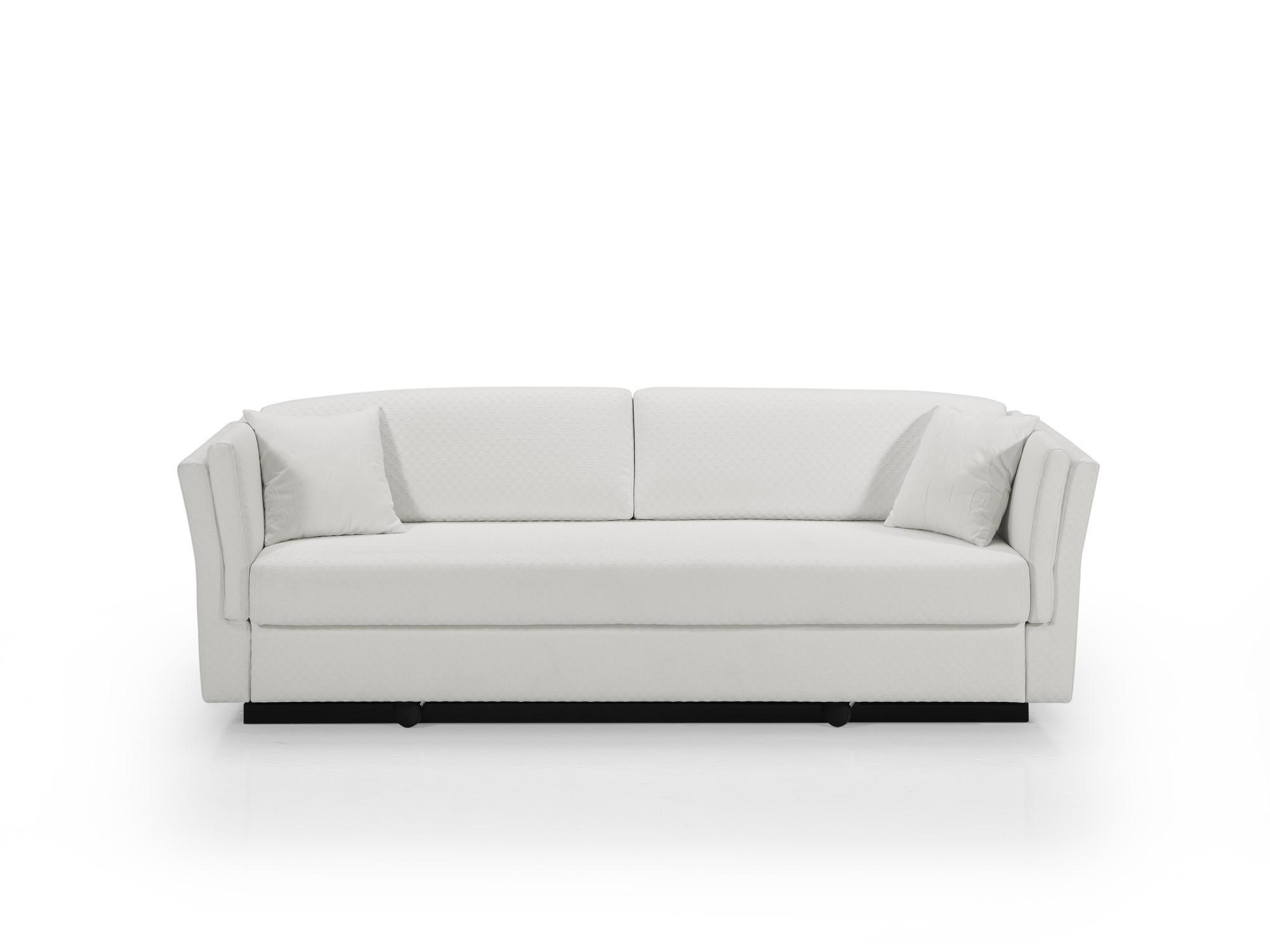 Housse Canapé Convertible 3 Places Beau Photographie La Charmant Choisir Un Canapé Conception  Perfectionner La G Te