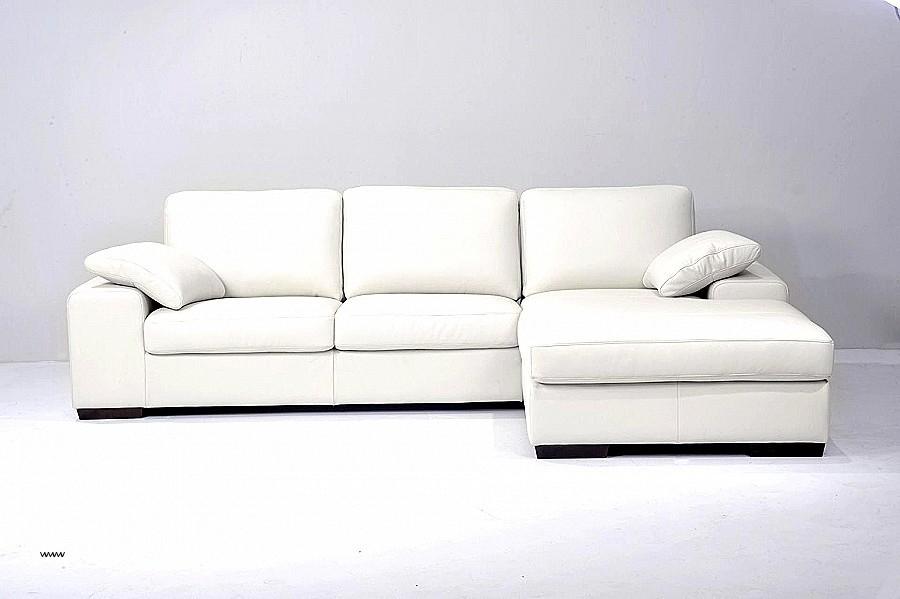 housse canap convertible 3 places beau photographie 20 haut plaid pour canap galerie acivil. Black Bedroom Furniture Sets. Home Design Ideas