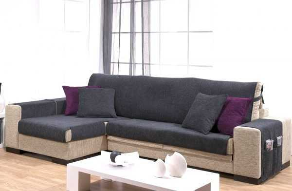 Housse Canapé D Angle Convertible Frais Collection 20 Haut Plaid Pour Canapé Galerie Acivil Home