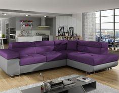Housse Canapé D Angle Convertible Frais Images 38 Best Canapé D Angle Images On Pinterest