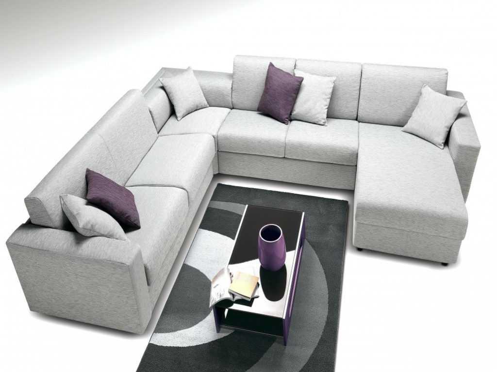 Housse Canapé D Angle Convertible Luxe Collection 20 Incroyable Canapé Angle Gris Chiné Concept Canapé Parfaite