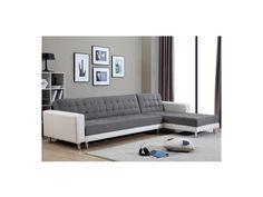 Housse Canapé D Angle Convertible Luxe Images Les 27 Meilleures Images Du Tableau Canape Sur Pinterest