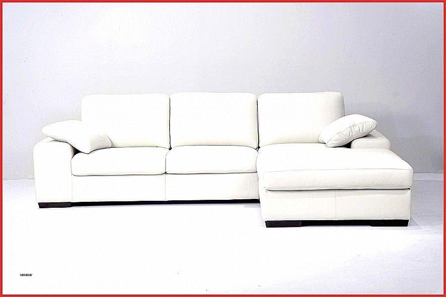 Housse Canapé D Angle Extensible Inspirant Collection 44 Frais Amazon Canapé Cuir