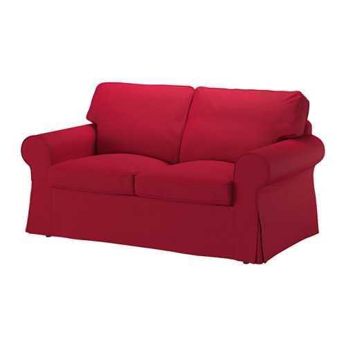 Housse Canapé Ektorp 2 Places Frais Photographie 20 Incroyable Canapé Ikea 2 Places Opinion Canapé Parfaite
