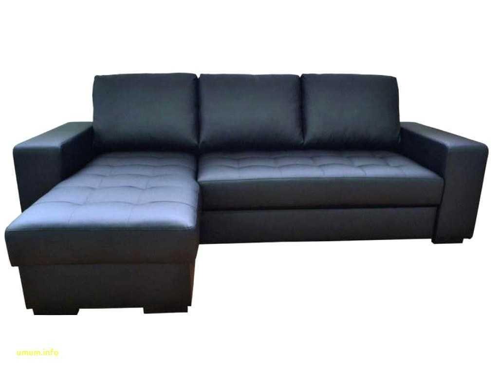 Housse Canapé Ektorp 2 Places Luxe Collection Les 13 Meilleur Canapé Lit Ikea Image