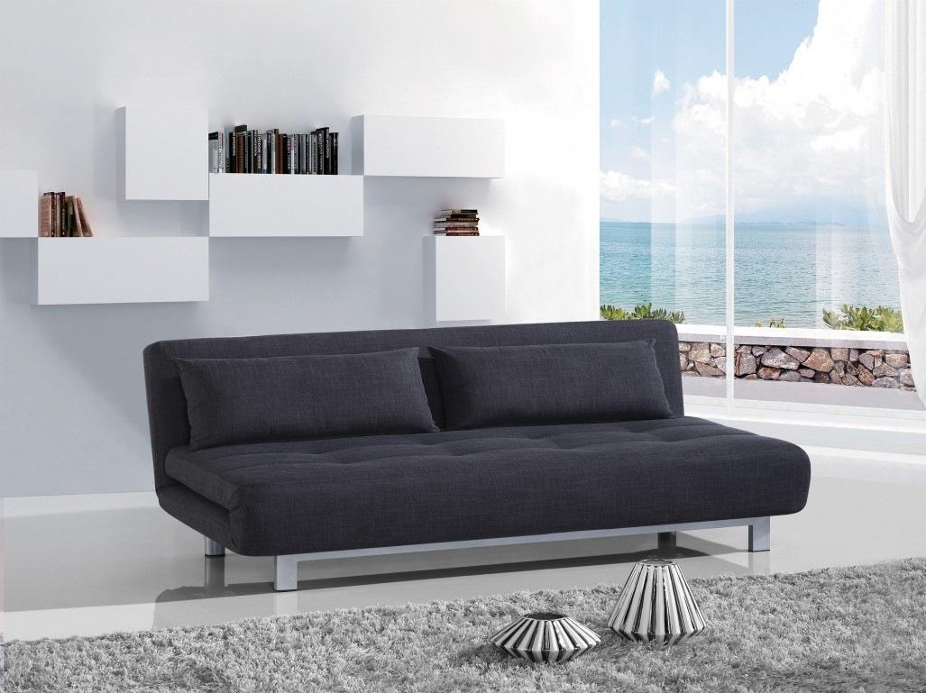 Housse Canapé Ektorp 2 Places Meilleur De Galerie Les 12 élégant Ikea Canapé Lit Collection