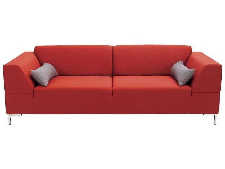 Housse Canapé Ektorp 3 Places Impressionnant Stock 34 Inspirational Ikea Canapé 2 Places Convertible Idées