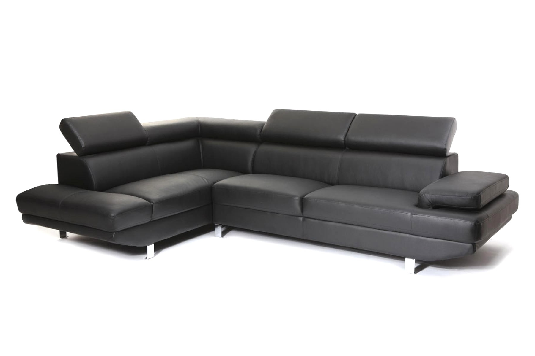Housse Canape Ektorp 3 Places Luxe Collection Canap Kivik