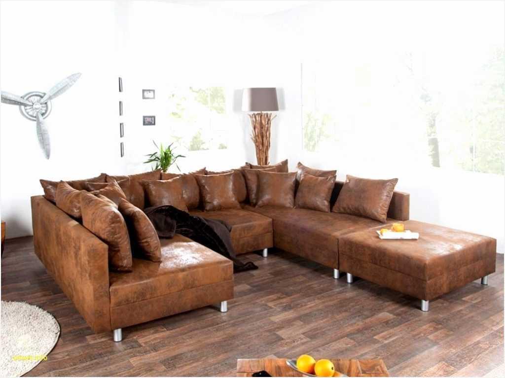 Housse Canapé Extensible 3 Places Pas Cher Luxe Galerie 35 Luxury Canapé Lit Haut De Gamme Inspiration