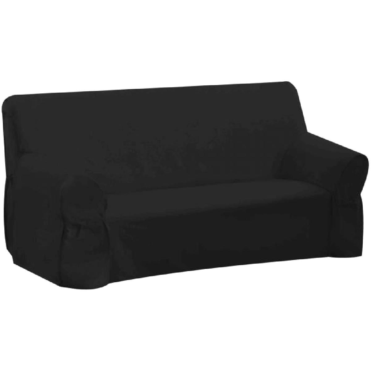 Housse Canapé Friheten Beau Images Awesome sofa 1 Place S Joshkrajcik Us Joshkrajcik Us Avec
