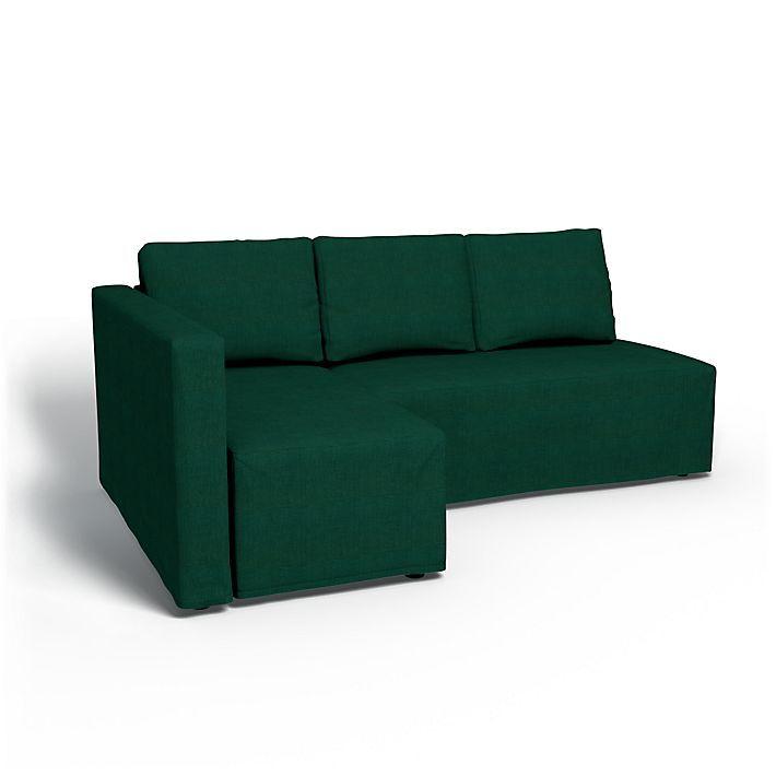 Housse Canapé Friheten Frais Collection Canaps D Angle Ikea Canap Duangle Convertible aspen Coloris