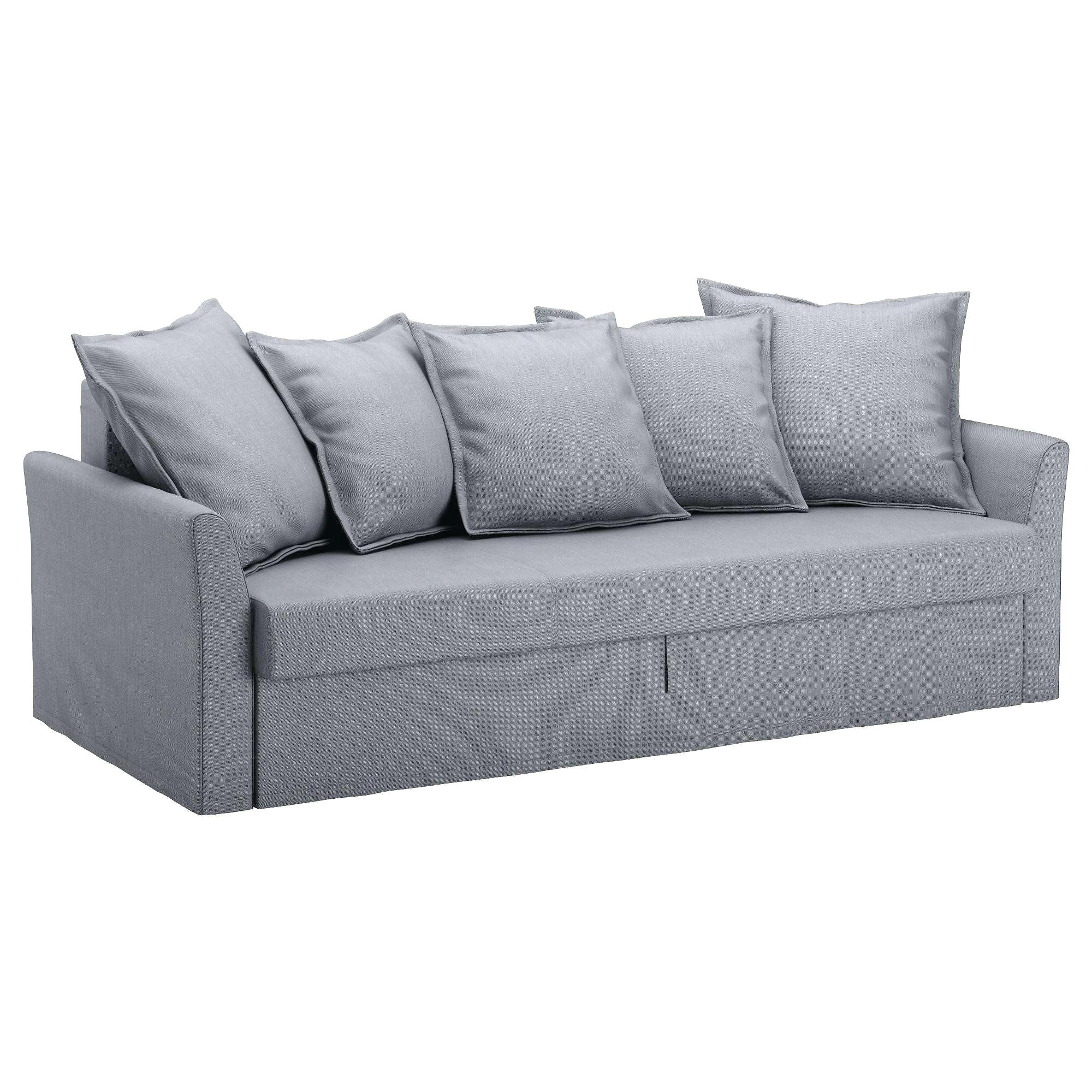 canape cuir ikea cheap image de canap en u cuir custom. Black Bedroom Furniture Sets. Home Design Ideas