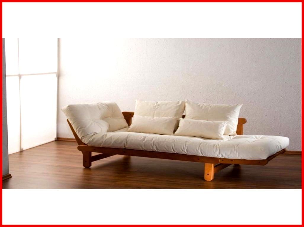 Housse Canapé Friheten Meilleur De Images Housse De Canap Bz Banquette Bz Tissu New York Matelas X sofaflex
