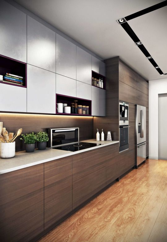 Housse Canapé Gifi Inspirant Photographie Home Interior Design