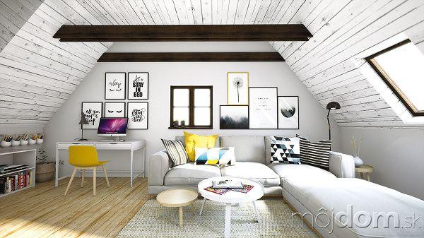 Housse Canapé Gifi Luxe Photos De 50 Meilleures Images Du Tableau Wohnung De A Sch Sur Pinterest