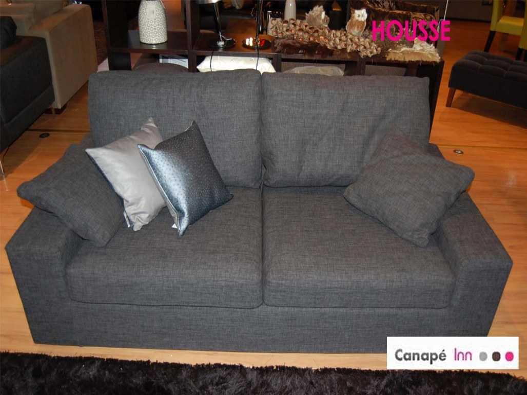 65 Luxe Images De Housse Canapé Gifi