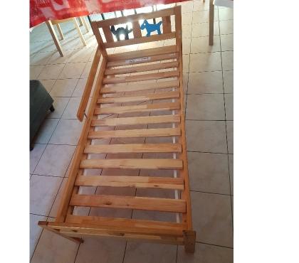 Housse Canape Ikea Ancien Modele Beau Galerie Ameublement & Art De La Table Meubles Occasion Beziers