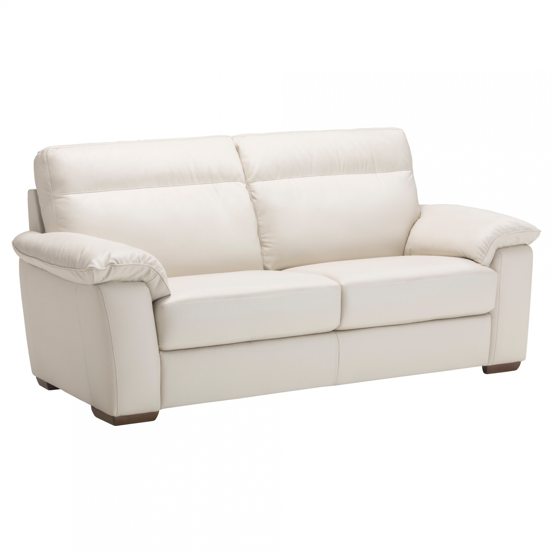 Housse Canape Ikea Ancien Modele Beau Photos Canapé Blanc Convertible — Laguerredesmots