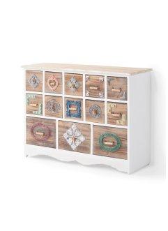 Housse Canape Ikea Ancien Modele Beau Photos Meubles & Décoration Bonprix Pour Le Plaisir D Aménager