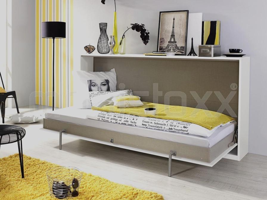 Housse Canape Ikea Ancien Modele Frais Images Lit Tendance Casastlcounty