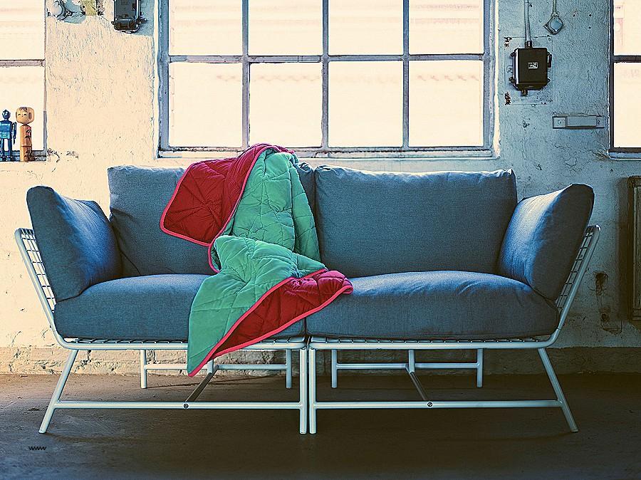 Housse Canape Ikea Ancien Modele Frais Stock Ikea Poang Housse Fauteuil Tissu Ikea Gnial Diy Une Housse Pour Le