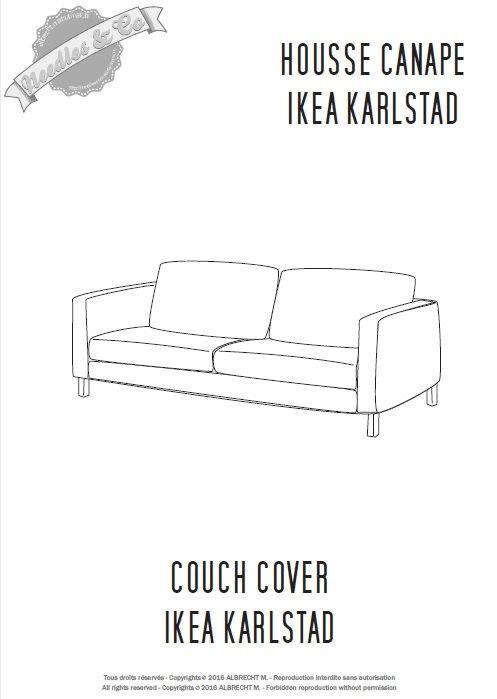 Housse Canape Ikea Ancien Modele Impressionnant Image Ikea Kautsch Frisch Big Cushion Couch Awesome Big sofa Led Salon Zdj