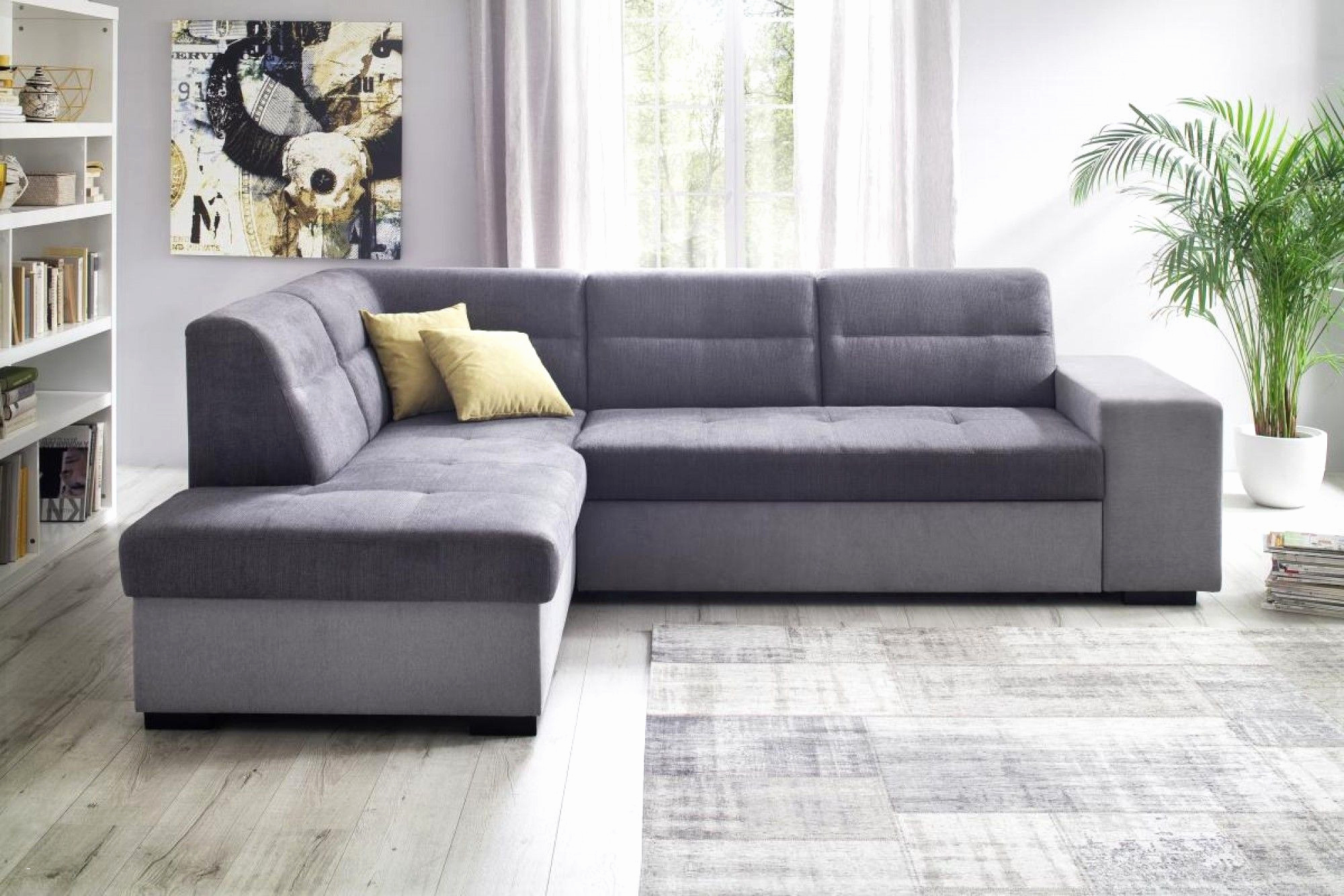 Housse Canape Ikea Ancien Modele Inspirant Image 51 Lovely Small Sectional sofa Ikea 51 S