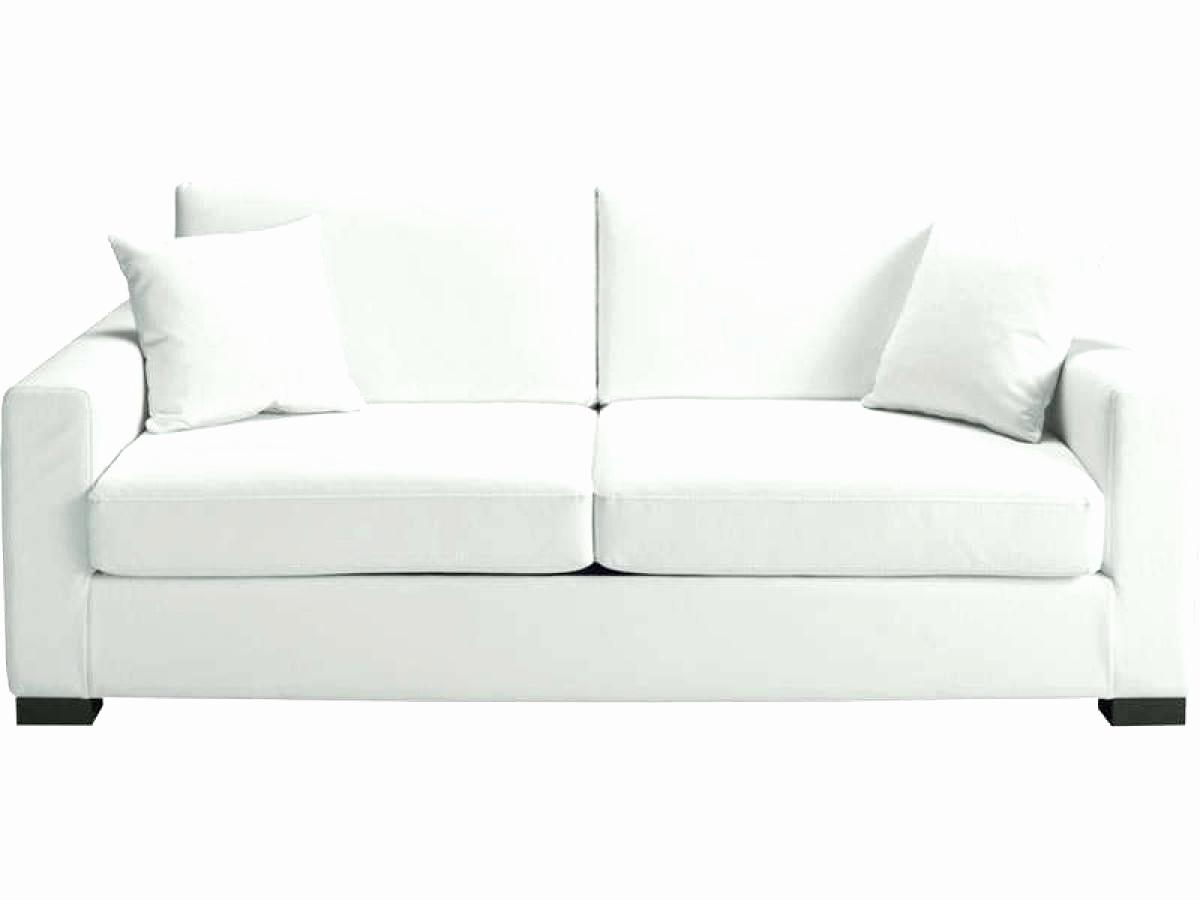 Housse Canape Ikea Ancien Modele Luxe Stock Housse De Banquette Clic Clac Nouveau Matelas Pour Banquette Clic