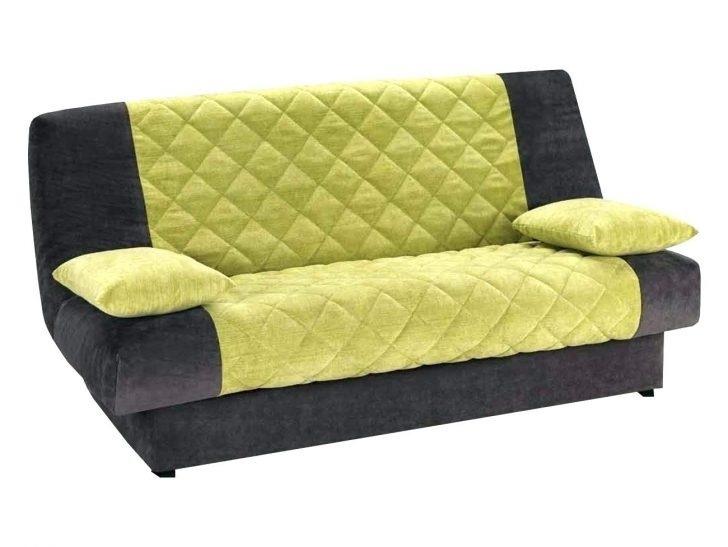Housse Canape Ikea Ancien Modele Meilleur De Collection Matelas Pour Clic Clac Conforama Good Chambre Design Pour Matelas