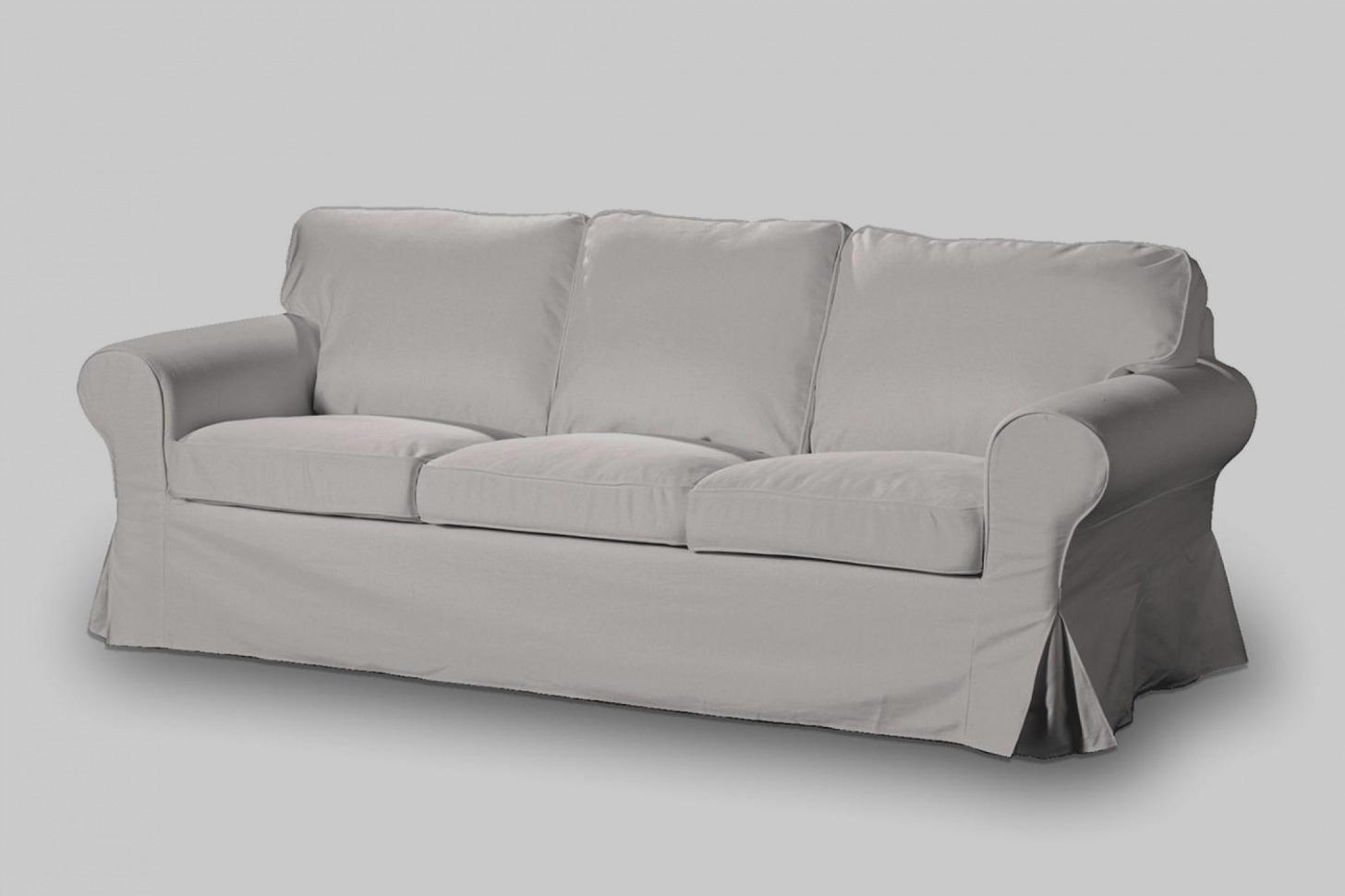Housse Canape Ikea Ancien Modele Meilleur De Photographie Habiller Un Canapé Centralillaw