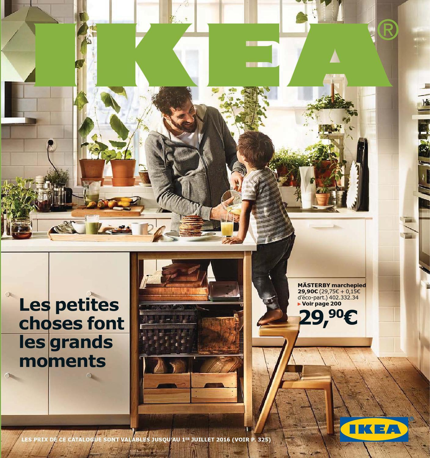 Housse Canape Ikea Ancien Modele Nouveau Photos Ikea Catalogue 2016 by Margot Ziegler issuu