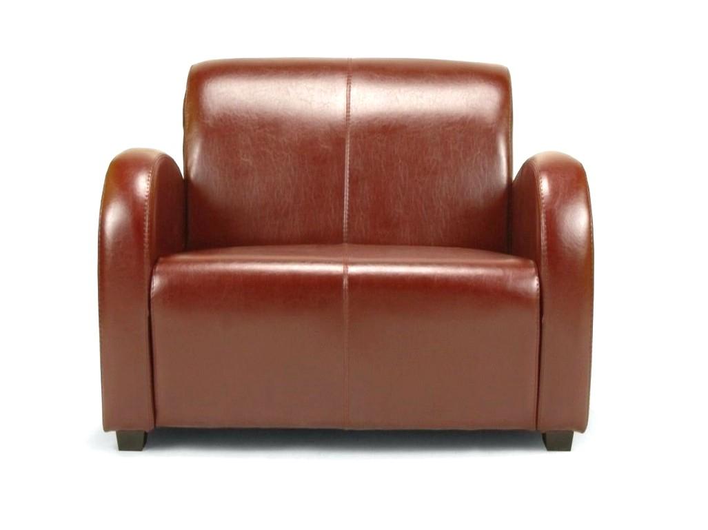 housse canap ikea ektorp 2 places convertible meilleur de. Black Bedroom Furniture Sets. Home Design Ideas